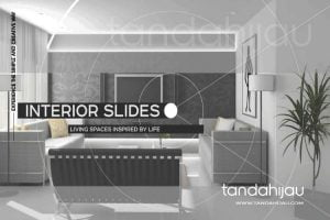 Video Promosi Desain Interior di Balikpapan