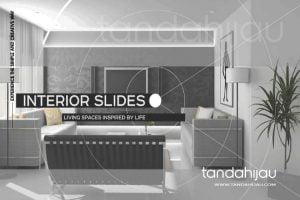 Video Promosi Desain Interior di Lampung