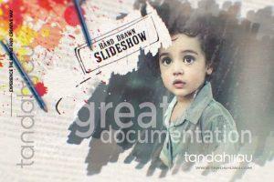 Video Promosi Dokumentasi di Bali