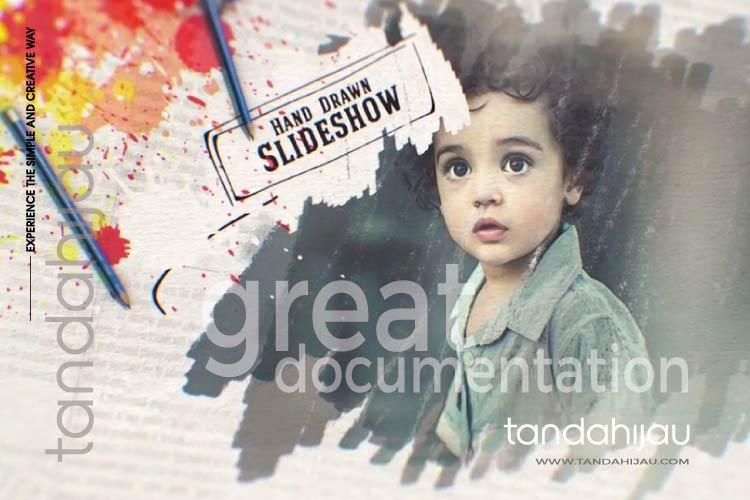 Video Promosi Dokumentasi di Riau
