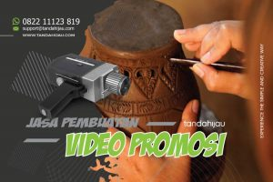 Video Promosi Gresik-03