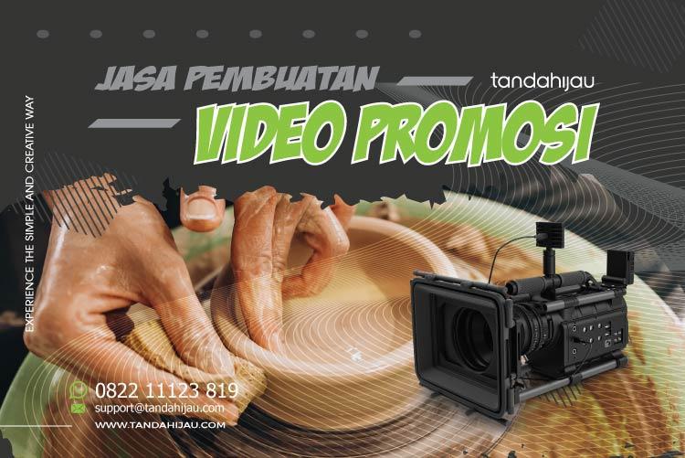 Video Promosi Medan-02