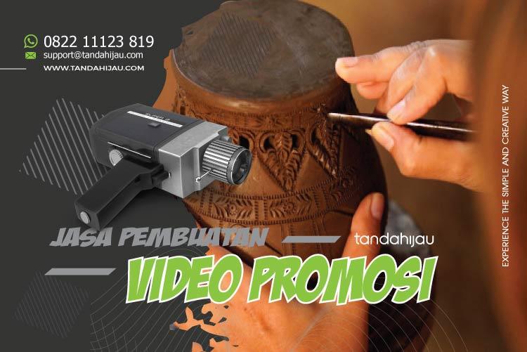 Video Promosi Medan-03