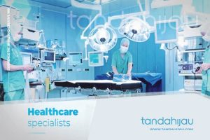 Video Promosi Medis Medikal Rumah Sakit di Lampung