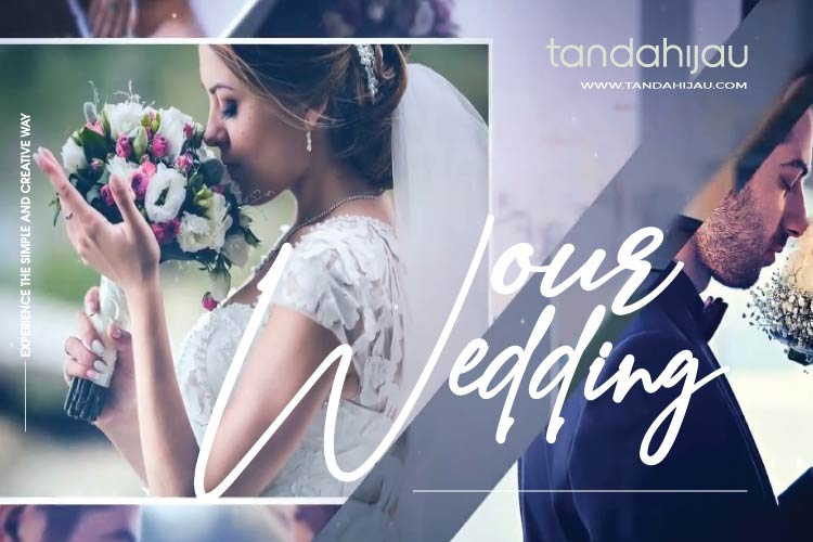 Video Promosi Wedding Pernikahan di Bandung