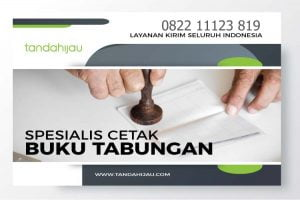 Cetak Buku Tabungan Bandung-02