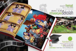 Cetak Buku Tahunan Bondowoso-08